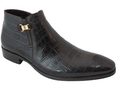 Giampiero Nicola Shoes Price