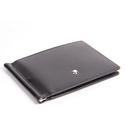 montblanc-meisterstuck-wallet-4cc-with-money-clip-and-view-pocket-loc