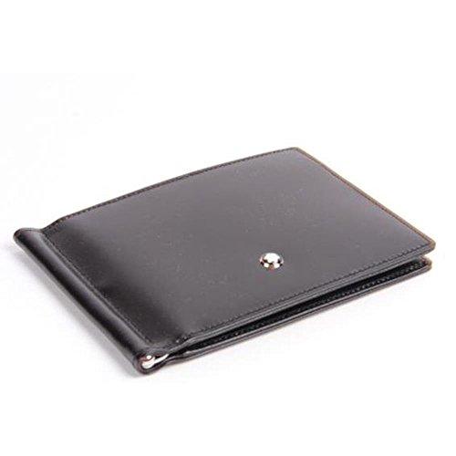 montblanc-108945-meisterstuck-brieftasche-munzborse-schwarz