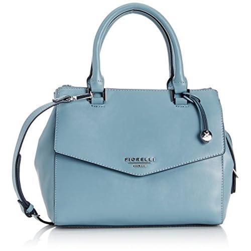 Fiorelli Women's Mia Grab Cross-Body Bag