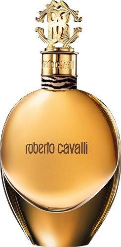 Roberto Cavalli Eau De Parfum Spray, 2.5 Ounce