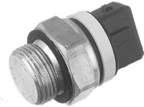 Intermotor 50107 Temperatur-Sensor (Kuhler und Luft)