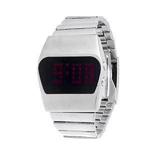 lucky brand s 171019svsv digital bracelet