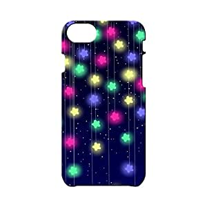 G-STAR Designer Printed Back case cover for Apple Iphone 7 - G3660