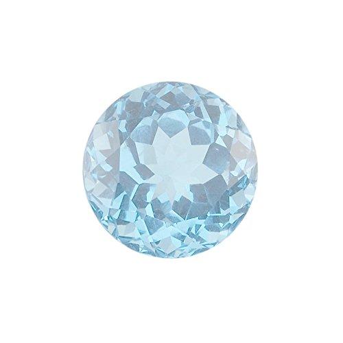 be-you-naturelle-bresil-ciel-bleu-topaze-aa-qualite-175-mm-taille-facettes-rond-forme-100-pcs-de-pie