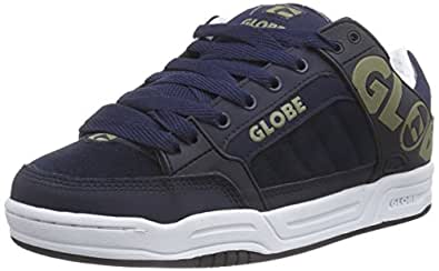 Skate Shoe Men Globe Tilt