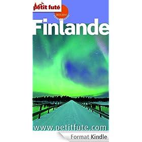 Finlande 2013-2014 Petit Fut� (avec cartes, photos + avis des lecteurs)