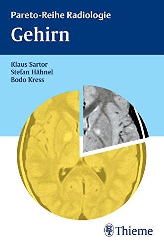 Gehirn (Reihe, PARETO)