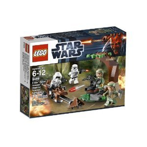 LEGO-Star-Wars-Endor-Rebel-Trooper-and-Imperial-Trooper-9489