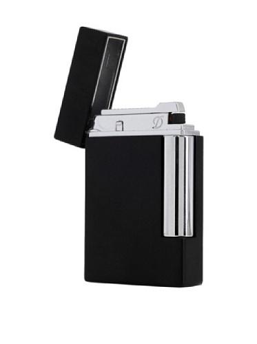 st-dupont-25100-feuerzeug-linie-8-schwarz