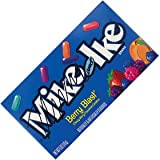 Mike & Ike Berry Blast Theater Box 170g