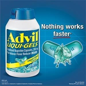 advil-liqui-gels-200-liquid-filled-capsules