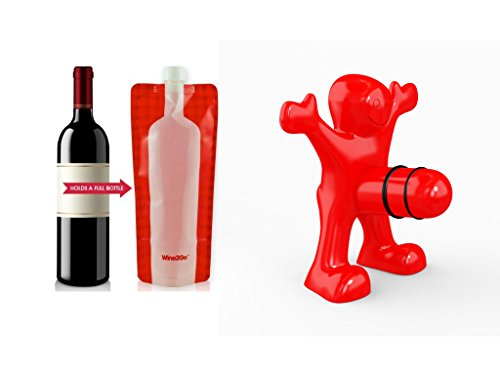 wine2go-wine-picnic-carrier-plus-free-willy-the-wine-lover-bottle-stopper-by-wine-glasses-plus-great