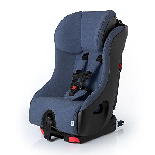 Clek Car Seat On Amazon
