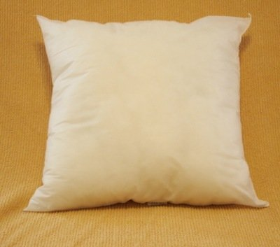 18x18 Pillow Insert Buy 26x26 Euro Pillow Form Insert On