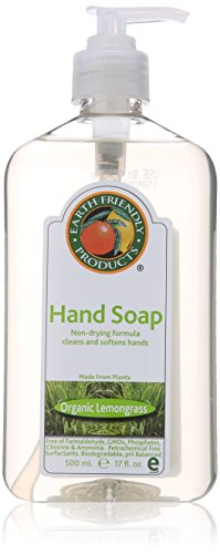 earth-friendly-products-966406-hand-soap-lemongrass-17-unzen-urteil-vom-6