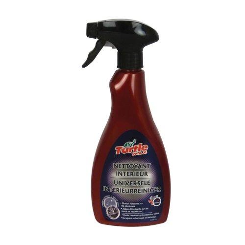 turtle-wax-1830833-spray-limpiador-para-superficies-de-interior-500-ml