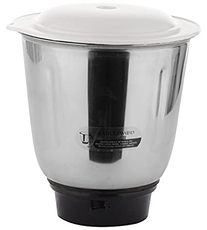 Candlewood-Crescent-600W-Mixer-Grinder-(3-Jars)