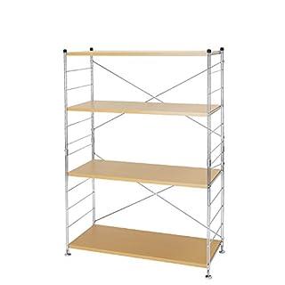 ワンルームで収納スペースを作るには良いキャビネットを選ぶ