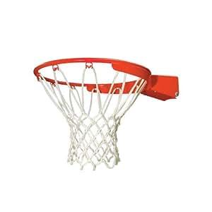 Lifetime Slam-It Pro Basketball Rim, 18 Inch