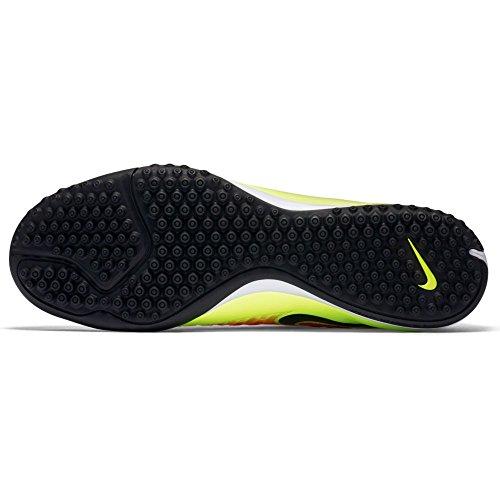 651549-807 Nike MAGISTA ONDA TF Fussballschuh Herren [GR 42,5 US 9] -