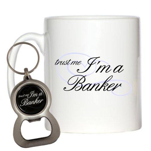 vertrauen-sie-mir-banker-im-10-unzen-becher-flaschenoffner-schlusselanhanger