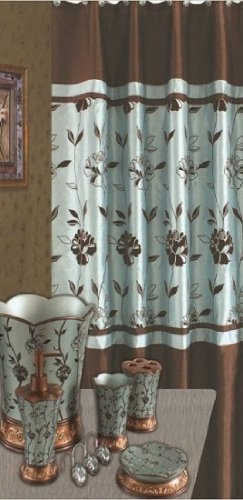 Curtains Bed Bath And Beyond front-721654