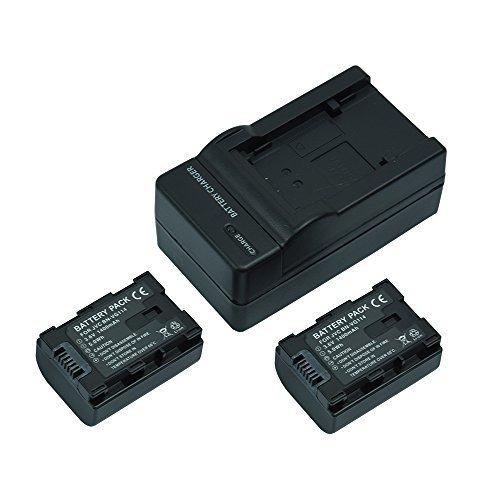 mondpalast-2x-reemplazo-li-ion-bateria-bn-vg114-bn-vg114ac-bn-vg114e-bn-vg114su-bn-vg114u-bn-vg114us