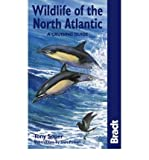 Tony Soper Wildlife of the North Atlantic A Cruising Guide - British Isles, Faroes, Norway, Iceland, Southern Greenland, Newfoundland by Soper, Tony ( Author ) ON May-15-2008, Paperback