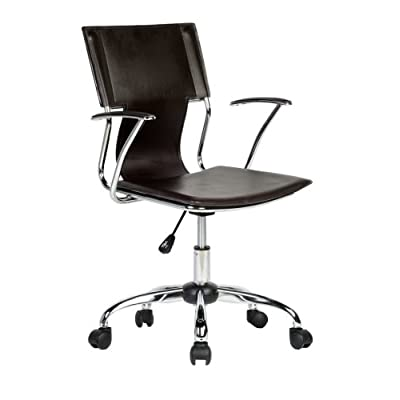 Modern_Contemporary_Office_Chair.jpg
