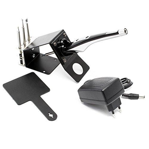 ritocco-pen-stylet-pour-retoucher-objets-imprimes-3d-outil-de-finition-impressions-outil-modelage