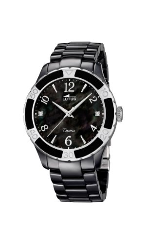 5b8ed79dc728 Lotus Women s Quartz Watch 15929 3 .