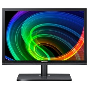 Samsung S22A460B-1 21.5' Led Lcd Monitor - 16:9 - 5 Ms. 21.5In Led 1920X1080 1000:1 Vga Dvi Blk 5Ms Tilt Swivel Pvt Taa Lcd. Adjustable Display Angle - 1920 X 1080 - 250 Nit - 1000:1 - Dvi - Vga - Matte Black