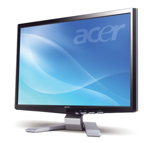 Acer P223W 22