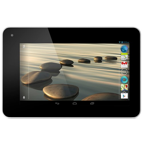 Acer Iconia Tablet with 16GB Memory 7