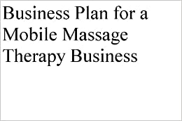 business results marcos massage therapists therapy