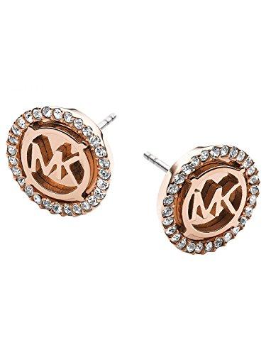 michael-kors-womens-earrings-mkj2942791