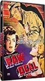 Raw Deal [DVD] [1948] [Region 1] [US Import] [NTSC]