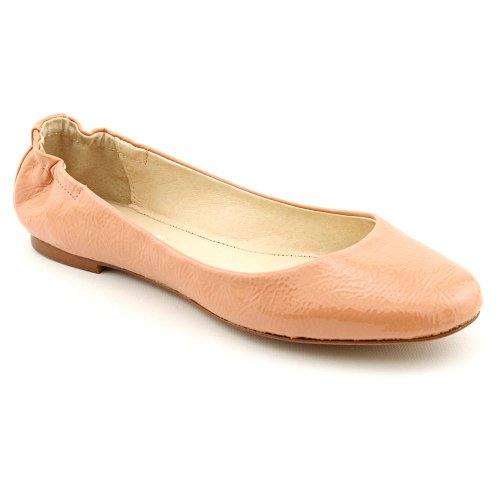 Steve Madden Koool Flats Shoes Pink Womens