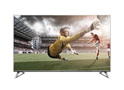 Panasonic TX-50DXW734 Viera 126 cm (50 Zoll) Fernseher