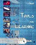 Tools for Learning - Teacher Edition (Integrated Mathematics, Science, and Technology (IMaST), Introductory Module for all grade levels)