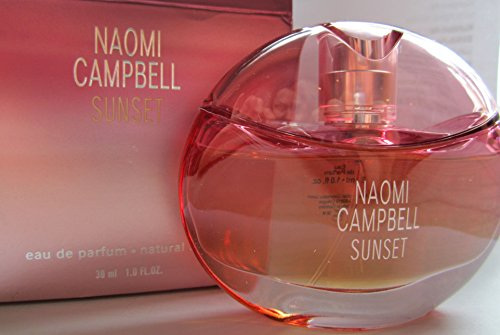 naomi-campbell-sunset-eau-de-parfum-30ml-edp-raritat