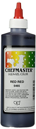 chefmaster-liqua-gel-food-color-105-ounce-red