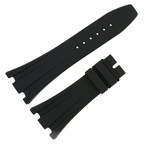 audemars-piguet-28-18-mm-chene-royal-offshore-en-caoutchouc-noir-bande-montre-pour-hommes