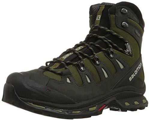 Salomon-Mens-Quest-4D-2-GTX-Hiking-Boot