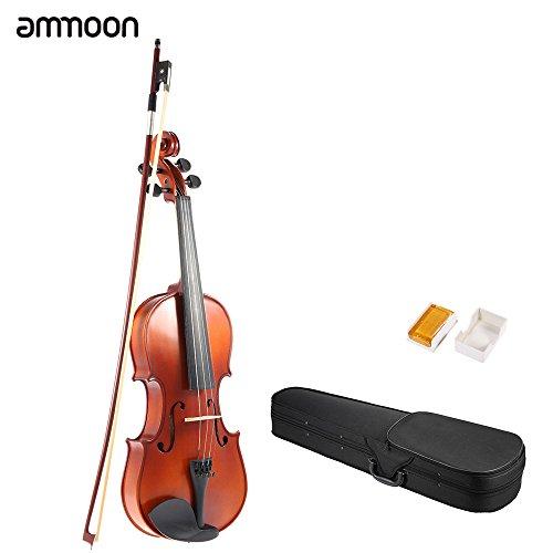 ammoon-4-4-madera-maciza-violin-antiguo-violin-acabado-mate-picea-junta-la-cara-con-la-caja-dura-del