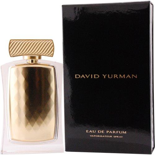 david-yurman-de-david-yurman-eau-de-parfum-vaporisateur-50ml
