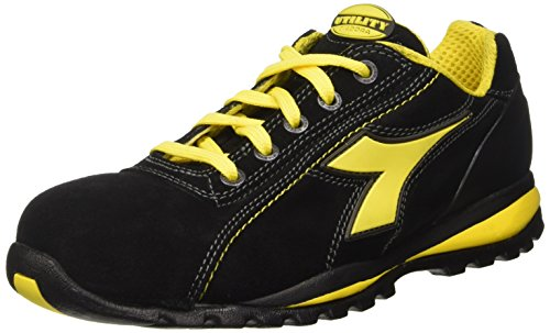 diadora-glove-ii-low-s1p-hro-sra-chaussures-de-securite-mixte-adulte-noir-nero-80013-nero-42-eu