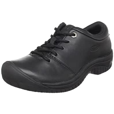 Keen Shoes For Women S Ptc Oxford