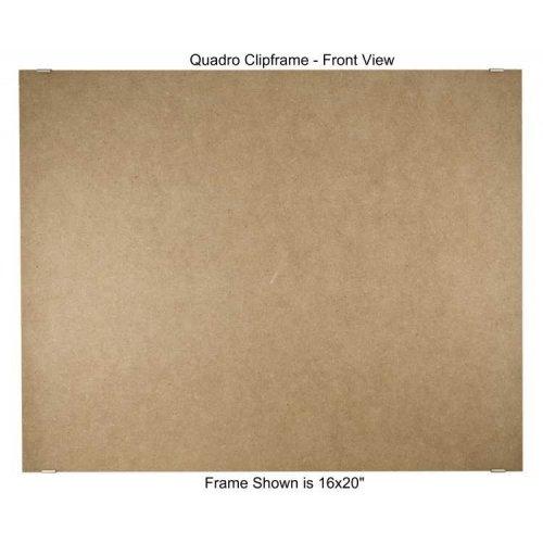 Quadro-Clip-Frame-16x20-inch-Borderless-Frame